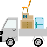 【WordPress】ローカル環境(XAMPP)で作成したサイトを、さくらレンタルサーバーへ移行する方法